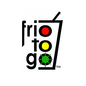 frio-to-go.png
