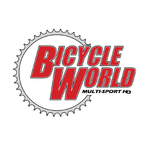 bicycle-world.png