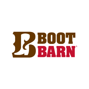 Boot-Barn.png