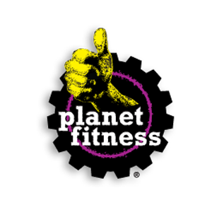 Planet-Fitness.png