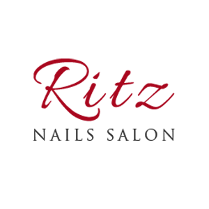 Ritz-Nails-III.png