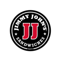 Jimmy-Johns.png