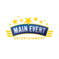 Main-Event.png