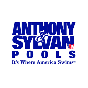 anthony_sylvan_pools